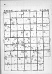 Map Image 012, Washita County 1972